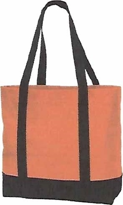 WCRL Day Tote Bag